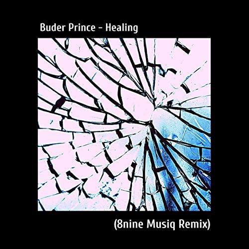 Buder Prince