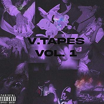 V. Tapes, Vol. 1