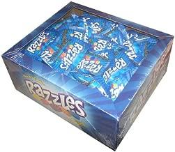 Razzles Retro Candy and Gum 240 2-Piece Packs