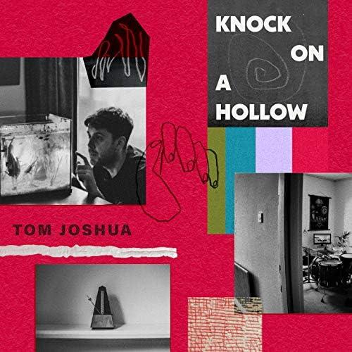 Tom Joshua