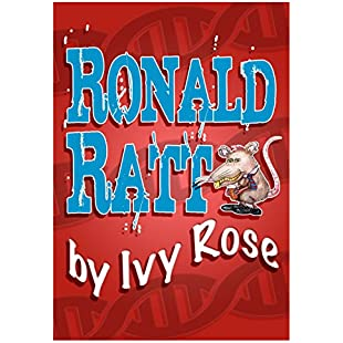 Ronald Ratt:Enlaweb