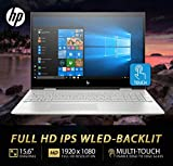 HP Envy x360 15t Touch (Envy x360 15 10th 1TB SSD) technical specifications