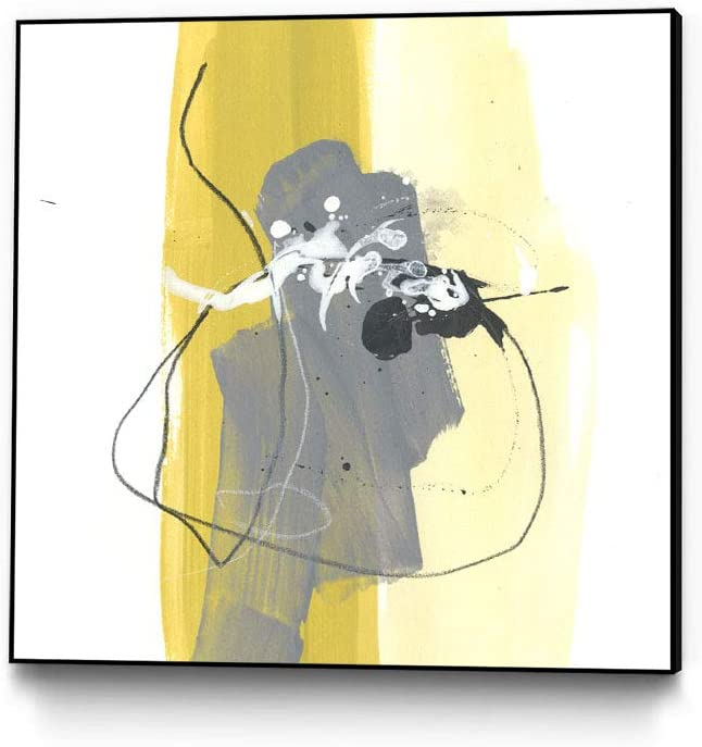 Giant Art Catch All items free Bargain sale shipping Phrase III Ready-to-Hang 2 Canvas x Wall 20
