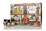 That Boutique-y Whisky Company Advent Calendar (2021 Edition) Drinks by the Dram | 24 x