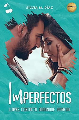 Imperfectos de Silvia M. Díaz