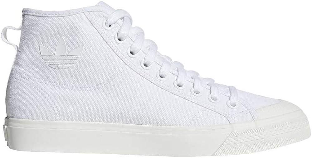 adidas Originals Men's 限定価格セール Sneaker Hi Nizza マート