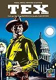 Tex mensuel, Tome 450-451-452