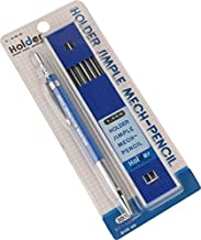 Kabeer Art 2.0mm Mechanical Pencil With Leads