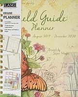 Field Guide 2020 Planner