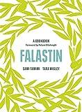 Falastin - A Cookbook
