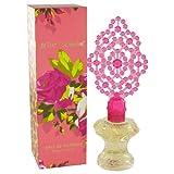 Betsey Johnson Eau De Parfum Spray 30 Ml For Women