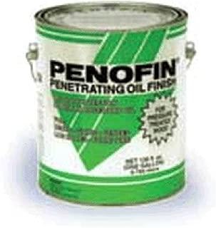Penofin F3ptyga Penetrating Oil Finish Formula, Yosemite