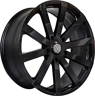 22 inch giovanna wheels