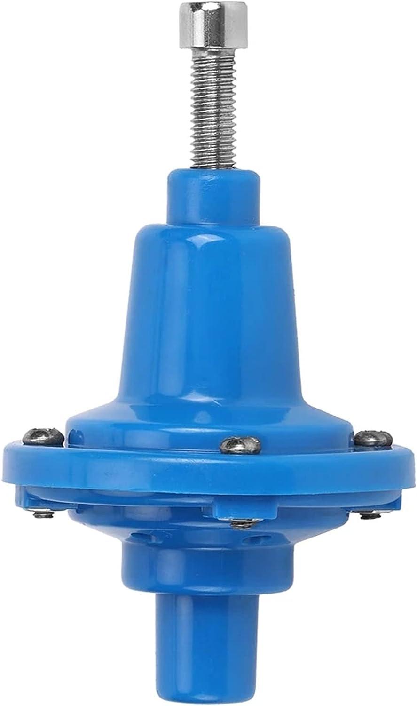 FENGYZ Plastic Vacuum Milking Machine Regulating Some reservation Max 85% OFF Pressure Valve