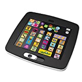 KD Toys Tech zu s14600 Schiebetür Play Tablet -