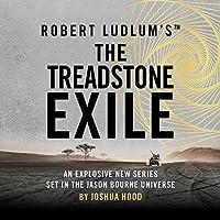 Robert Ludlum's™ The Treadstone Exile