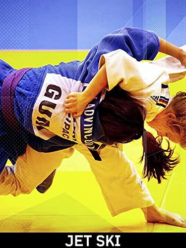 Judo   Tag 8