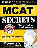 Best MCAT Prep Books (August 2019)  MCAT Review Books / Study Guide