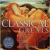 Classical Greats