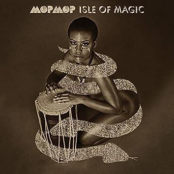 Isle Of Magic