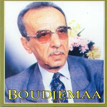 Chouf Laayoubek