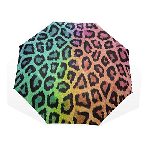 Beste Reiseschirme Papier Scrapbooking Wallpaper Tier Winddicht Leicht Reiseregenschirm Regen