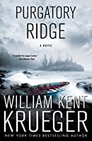 Purgatory Ridge (Cork O'Connor Mystery Series)