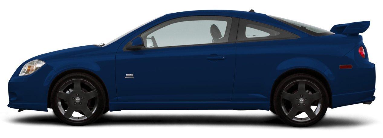 ... 2006 Chevrolet Cobalt SS Supercharged, 2-Door Coupe. 2006 Chrysler PT Cruiser ...