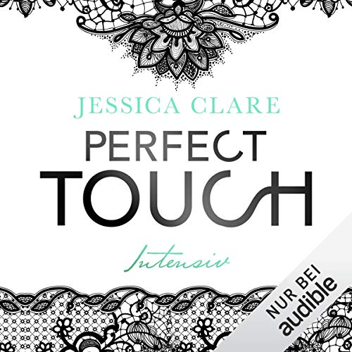 Couverture de Perfect Touch - Intensiv