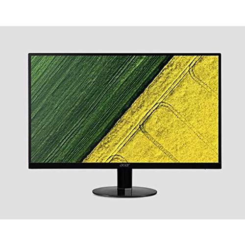 Acer Sb240y 24-inch Full Hd Monitor