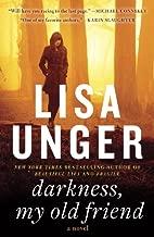 Best darkness my old friend book Reviews