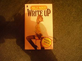 Paperback Write Up Book