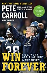 Pete Carroll's Win Forever Has Some Great Vikings Connections