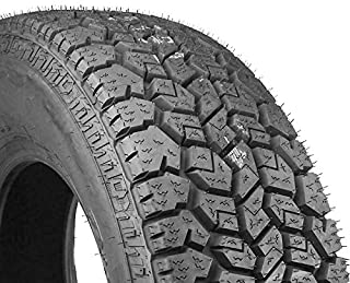 Set of 4 (FOUR) Dick Cepek Trail Country All-Terrain Radial Tires-30X9.50R15LT 104R LRC 6-Ply