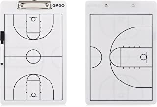 Amazon.es: Pizarras Baloncesto