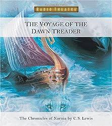 The Voyage of the Dawn Treader Radio Theatre