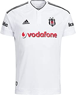 adidas Besiktas Istanbul adidas Trikot
