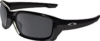 Kính mắt cao cấp nam – Men's OO9331 Straightlink Rectangular Sunglasses