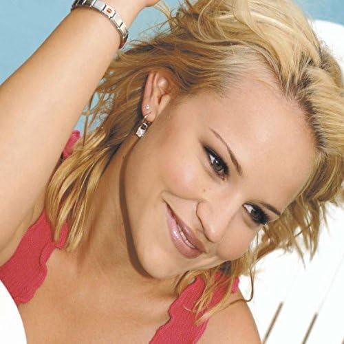 Karen Ferreira