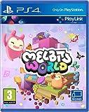 Melbits World [PlayLink] PS4 - PlayStation 4