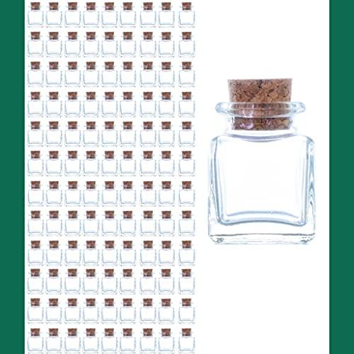 Tarro Cristal Conservas 50 ml. Tarro conservas, tarros pequeños corcho, Tarros miel,...
