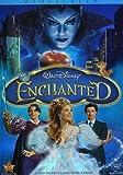 Enchanted (Widescreen Edition)