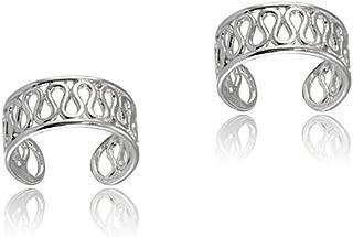 earlobe cuff earrings