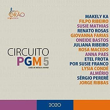 Circuito Pgm 5