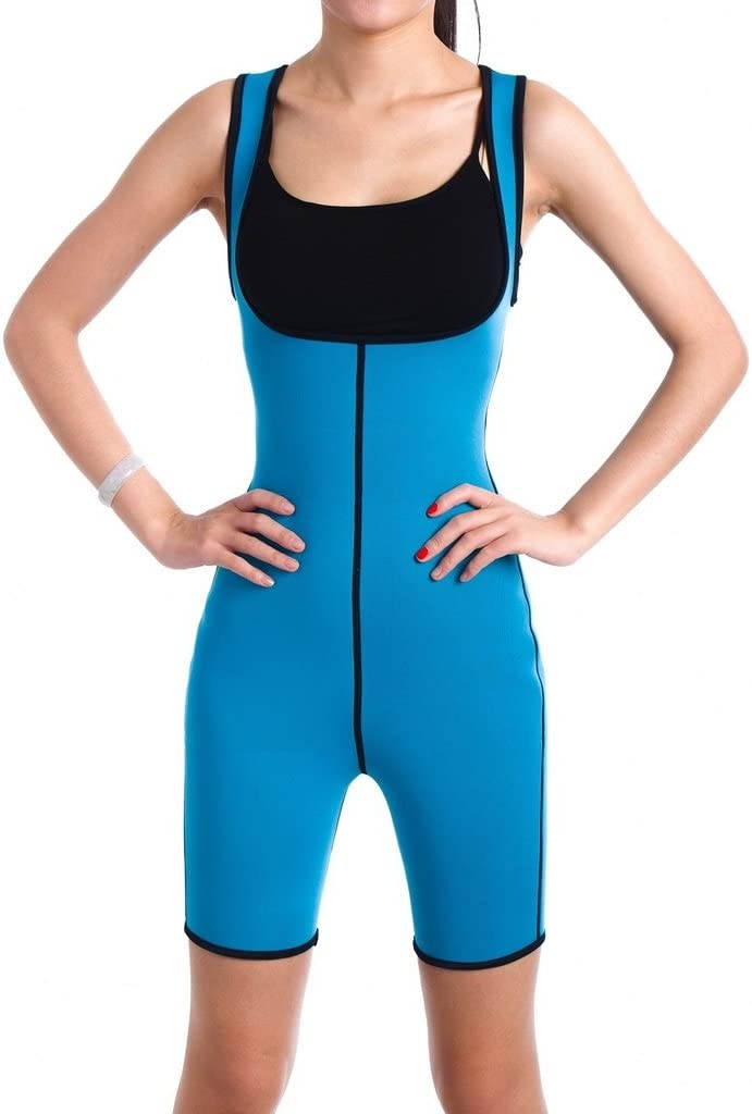 ValentinA Womens Neoprene Body New Shipping Cheap SALE Start Free Shaper B Piece One- Slimming Hot