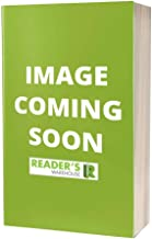 The Emperor and the Nightingale First Reading Level 4 BK & CD