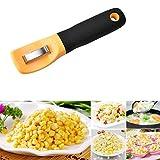 Kampre - Pelador de maíz Manual