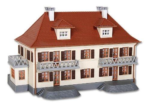 schwarzwald pension otto