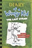 The Last Straw - Turtleback Books - 13/01/2009