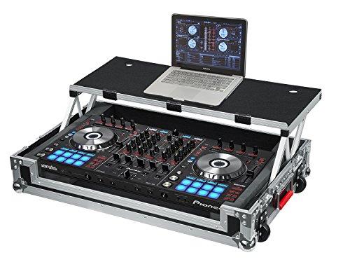Fc plateau coulissant pour ddjsx, Pioneer DJ, DDJ-RX/SX/SX2